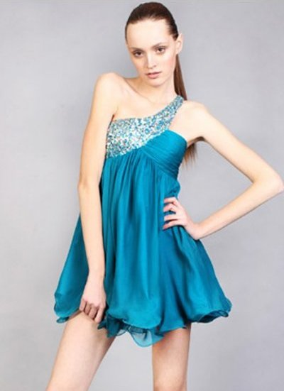 Online Dress Shops on Prom Dress Stores   All About 24