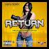 Pack Chilean Mafia Remix Return Vol.1