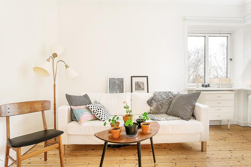 pisos-pequeños-01-salon