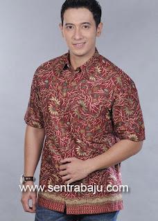 model baju pria dewasa