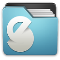 Download Solid Explorer + Unlocker v1.4.3
