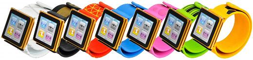株式会社リンクスインターナショナル OZAKI iCoat Watch+ IC878