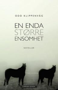 Leser noveller:
