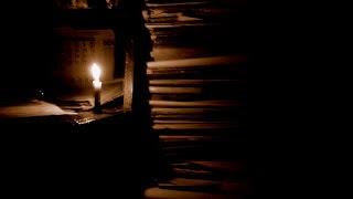 Kesunahan Membaca Doa Iftitah
