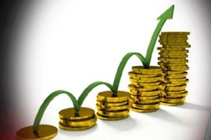 Pada tahun 2015, PNS akan mendapat kenaikan gaji sekaligus kenaikan tunjangan