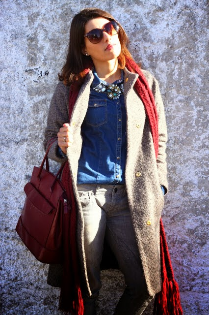 http://ilovefitametrica.blogspot.pt/2013/12/casual-outfit.html