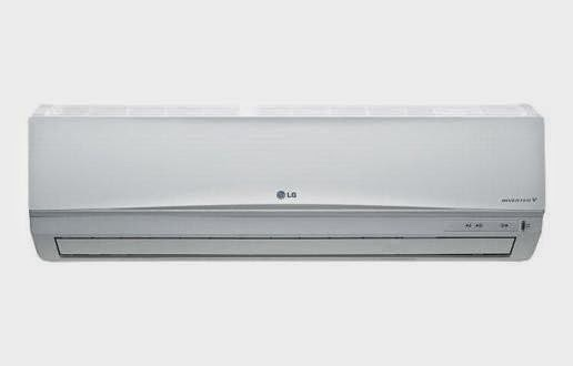 Pusat Air Conditioner 1/2 PK Sharp Bekas Surabaya
