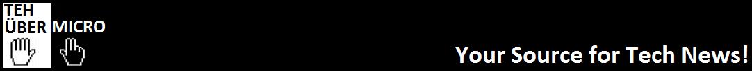Teh Über Micro