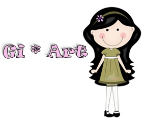 Gi Art
