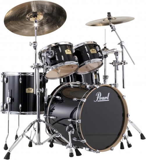 trong pearl session studio classic 924