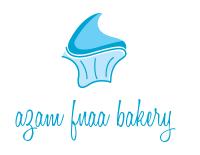 Azam Fnaa bakery
