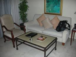 The Aryaduta Suite Hotel Semanggi Jakarta
