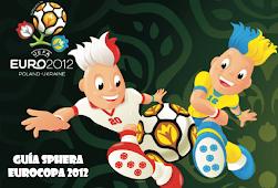 Guía Sphera EURO 2012