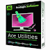 Ace Utilities 5.2.3