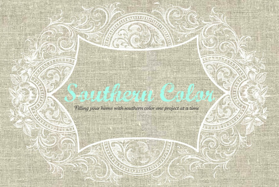Southern Color