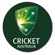 australia-national-cricket-team-2015