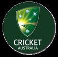 australia-national-cricket-team-2015