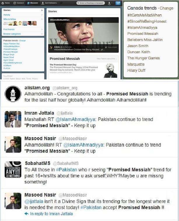 - trend-Islam-Ahmadiyya-ful