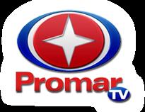 Señal en Vivo de PROMAR TV