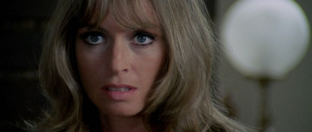 Image result for suzy kendall giallo