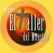 TALLER DEL MAESTRO