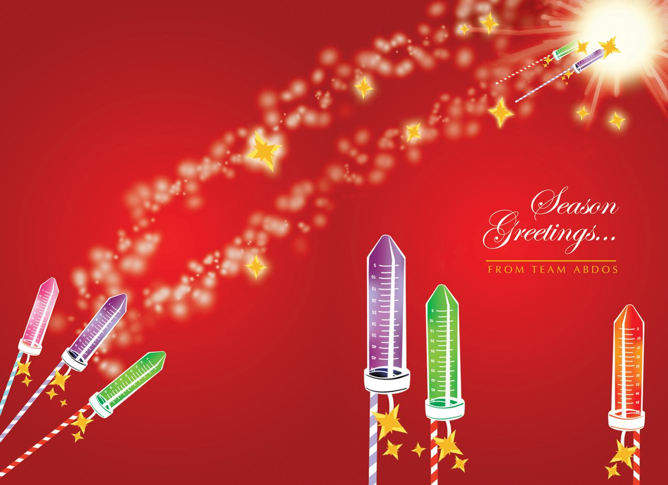 Arundesignport15 Abdos Diwali Greetings