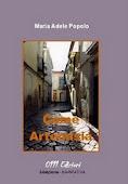 COME ARTEMISIA - Racconti da leggere spensieratamente!
