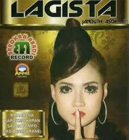 Download Lagu Nella Kharisma - Kapokmu Kapan MP3
