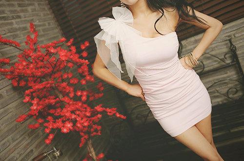 http://4.bp.blogspot.com/-A_d_K1554I8/T9bdg7rfyzI/AAAAAAAAUKo/F8t6FzvIDbA/s1600/7301240888_f8149838a7_large.jpg