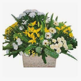 Italy Flowers Delivery and Price