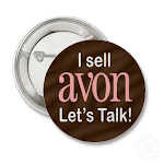 I love my Avon