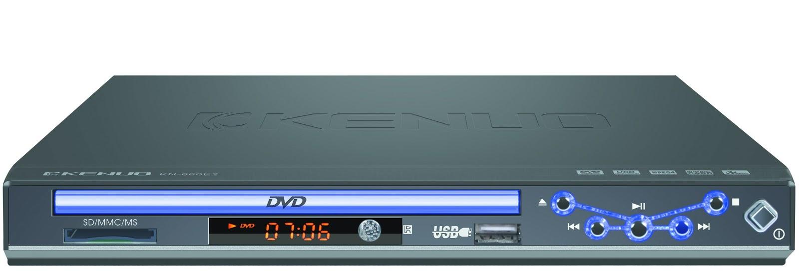 Daftar Harga DVD Player Terbaru 2013   Daftar Harga Elektronik Terbaru
