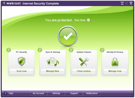 Windows 8'i Çökerten Antivirüs Programı