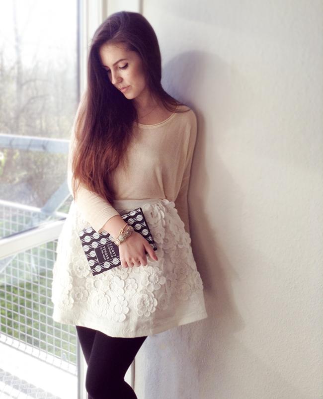 DK fashion blog
