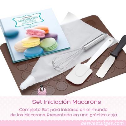 http://reposteria-creativa-online.es/set-iniciacion/279-set-iniciacion-macarons.html