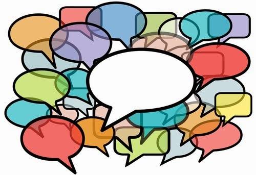 COMUNICACIÓN, ORATORIA Y RETÓRICA