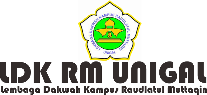 LDK RM Universitas Galuh