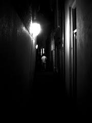 Corleone sempre più al buio...
