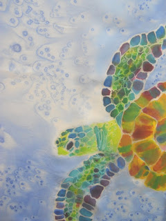 https://www.etsy.com/listing/244600952/sea-turtle-honu-hand-painted-silk-scarf?ref=shop_home_active_2