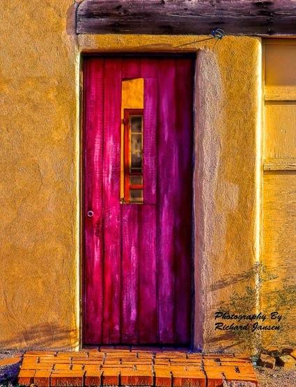 tuzvbiber,salxpepper,kapı, door, oyd,aylin ors, interior design, içmimarlık, tasarım, mor