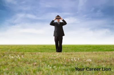 where do you see yourself after 10 years career wise Where do you see yourself career-wise in the i still see myself working at if you had a bad freshman year ,grade wise , can you still get into a.