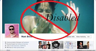 timeline+disabled