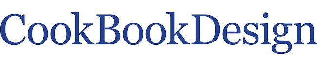 CookBookDesign