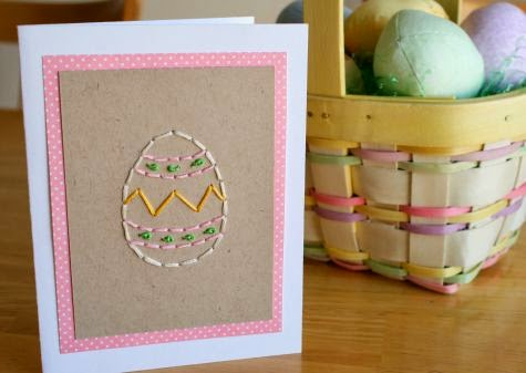http://www.makeandtakes.com/easter-egg-stitched-greeting-card