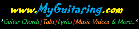 MyGuitaring.com