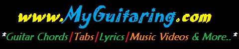 MyGuitaring.com