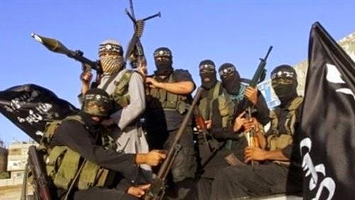 صحيفة أمريكية: «داعش» تمتلك جيشًا كاملا ولديها موارد «دولة»