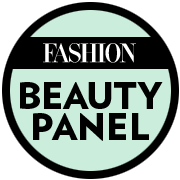 FASHION Magazine Beauty Panel