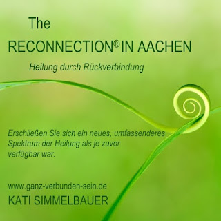 Reconnection in Aachen
