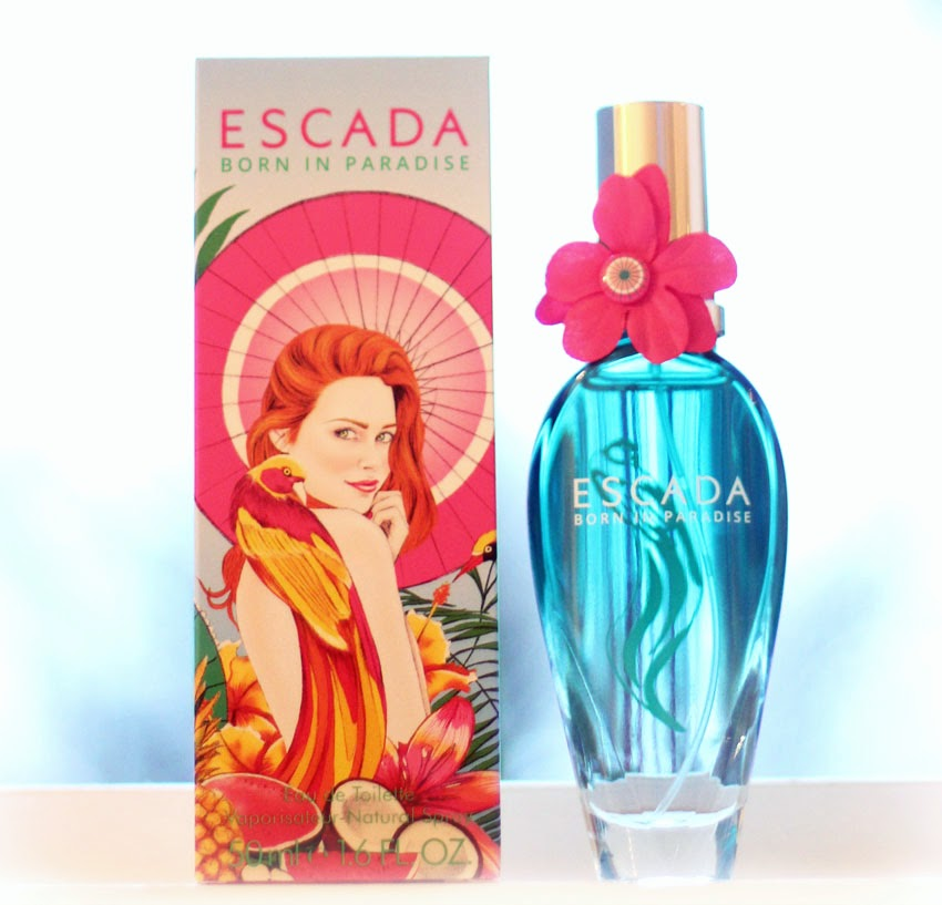 parfum-femme-printemps-2014